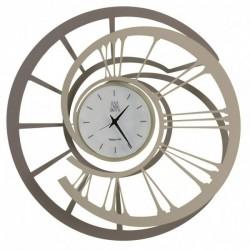 Orologio Mod. ECLISSI